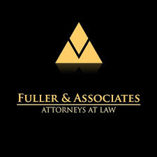 Fuller-and-Associates-Logo