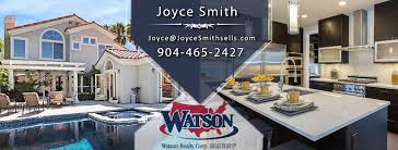 Joyce-Smith-Logo
