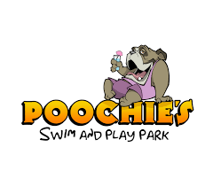 Poochies-Swim-and-Play-Park-Logo