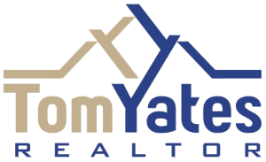 Tom-Yates-Realtor-logo